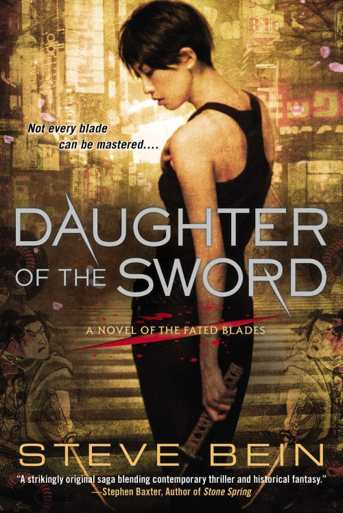 1075219234_9780451464774_large_Daughter_of_the_Sword