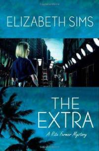 extra-elizabeth-sims-hardcover-cover-art