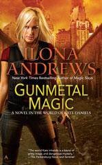 gunmetal-magic-md