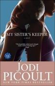 Jodi-Picoult-Books-jodi-picoult-6996058-430-670