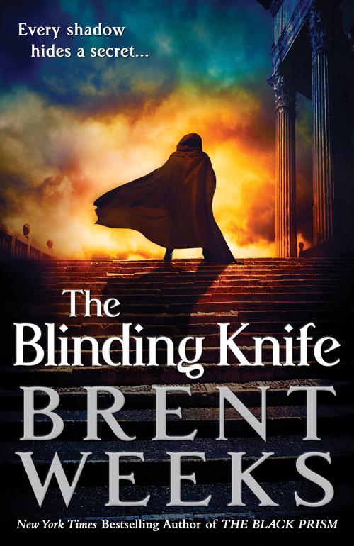 The-Blinding-Knife