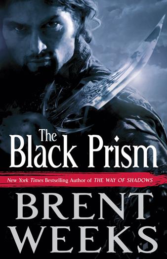Weeks_Black-Prism-HC