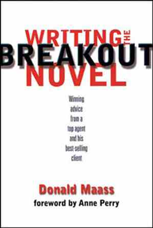 breakout_200-985cd93039339a2d6acac4d47997b37ccc9b8fa1-s6-c10